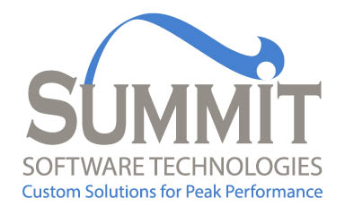 Home Summit Software Technologies Llc