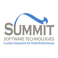 Summit Software Technologies, LLC